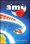Ami regresa - Enrique Barrios