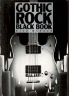 Gothic Rock Black Book - Mick Mercer