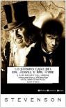 Lo strano caso del Dr. Jekyll e Mr. Hyde e altri racconti dell'orrore - Robert Louis Stevenson