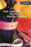 Best Detective Stories of Agatha Christie - Agatha Christie