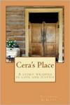 Cera's Place - Elizabeth McKenna