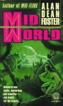 Midworld - Alan Dean Foster