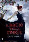 Il bacio della morte (Y) - Marta Palazzesi