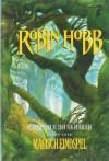 De boeken van de zoon van de krijger / 3 magisch eindspel / druk 1 - R. Hobb