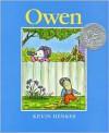 Owen - Kevin Henkes