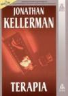Terapia - Jonathan Kellerman
