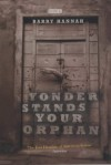 Yonder Stands Your Orphan - Barry Hannah