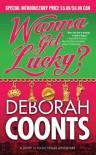 Wanna Get Lucky? - Deborah Coonts