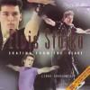 Elvis Stojko: Skating From The Blade - Linda Shaughnessy