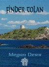 Finder Tolan - Megan Derr
