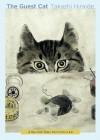 The Guest Cat - Takashi Hiraide, Eric Selland