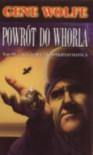 Powrót do Whorla - Gene Wolfe