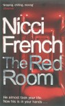 The Red Room - Nicci French