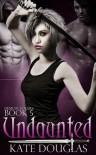 Undaunted - Kate Douglas