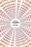 Essential Pleasures: A New Anthology of Poems to Read Aloud - Robert Pinsky