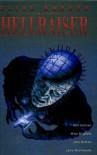 Hellraiser 1 - Clive Barker, Mike Mignola