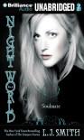 Soulmate - L.J. Smith, Kate Rudd