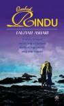 Ombak Rindu - Fauziah Ashari