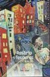 Rosário Tesouras - Jorge Franco