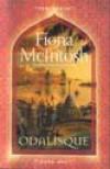 Odalisque - Fiona Mcintosh