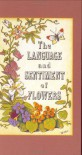 The Language and Sentiment of Flowers - James McCabe