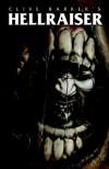 Clive Barker's Hellraiser Vol. 5 - Clive Barker, Janusz Ordon, Mark         Miller
