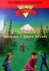 Tajemnica potwora z Sierra Nevada - Alfred Hitchcock, Mary Carey