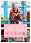 As Voluptuosas Receitas de Miss Dahl - Sophie Dahl