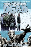 The Walking Dead, Vol. 15: We Find Ourselves - Robert Kirkman