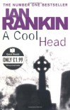 A Cool Head - Ian Rankin
