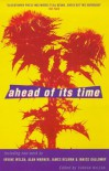 Ahead of its Time - Duncan McLean
