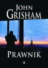 Prawnik - John Grisham