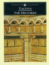 The Histories (Penguin Classics) - Tacitus