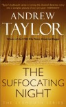 The Suffocating Night - Andrew Taylor