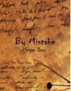 By Mistake - Megan Derr