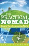 Practical Nomad - Edward Hasbrouck