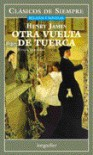Otra vuelta de tuerca - Henry James, Hector Daniel Stilman