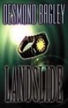 Landslide - Desmond Bagley