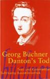 Danton's Tod: Drama: Text und Kommentar (Suhrkamp BasisBibliothek) - Georg Büchner