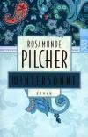 Wintersonne. - Rosamunde Pilcher