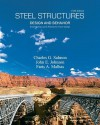 Steel Structures: Design and Behavior (5th Edition) - Charles G. Salmon, John E. Johnson