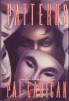 Patterns - Pat Cadigan