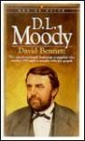 D. L. Moody - David Malcolm Bennett