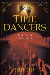 Time Dancers  - Steve Cash