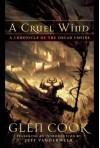 A Cruel Wind - Glen Cook