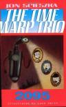 2095 (Time Warp Trio, Vol. 5) - Jon Scieszka