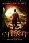 O Hobbit (Comtemporânea, #195) - J.R.R. Tolkien, Fernanda Pinto Rodrigues