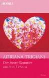 Der beste Sommer unseres Lebens (Big Stone Gap, Book 1) - Adriana Trigiani