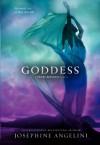 Goddess - Josephine Angelini