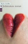 Jedenaście minut - Paulo Coelho